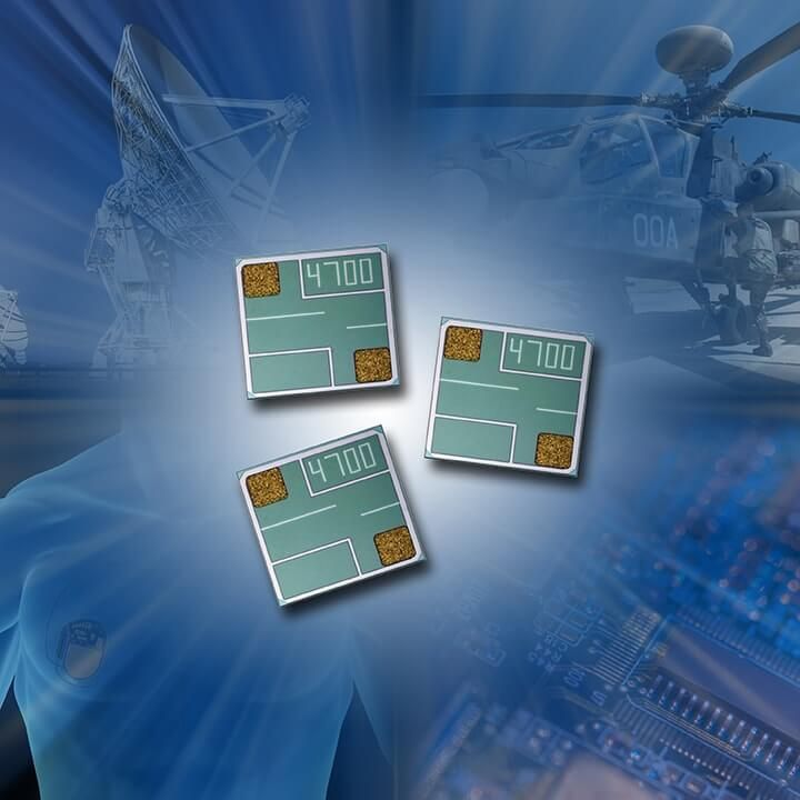 AVX Releases WBR Series Thin Film Wire Bond Resistors with Wide Customization Capabilities #semiconductors https://semielectronics.com/avx-releases-wbr-series-thin-film-wire-bond-resistors-wide-customization-capabilities/