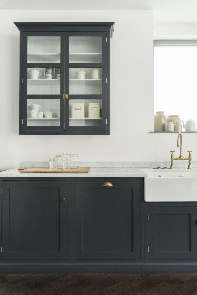 195 best Küchenträume images on Pinterest Kitchen ideas, Kitchen - ikea küche udden