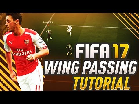 """http://www.fifa-planet.com/fifa-17-tips-and-tricks/fifa-17-passing-tutorial-how-to-choose-the-best-pass-from-the-wings-in-ultimate-team-fut-guide/ - FIFA 17 PASSING TUTORIAL! HOW TO CHOOSE THE BEST PASS FROM THE WINGS IN ULTIMATE TEAM! (FUT GUIDE)  FIFA 17 Passing Tutorial – How to choose the Best Pass in FIFA 17 Ultimate TEam (FUT Guide) — Can we get 1000 likes? ► For Cheap MSP/PSN/Game Codes USE """"DIRTY"""" at Checkout https://www.g2a.com/r/dirty-mike"""
