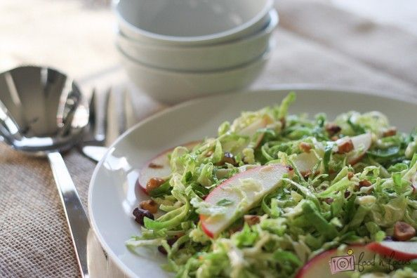 sprouts apples shredded brussels sprouts apples sauteed brussels ...