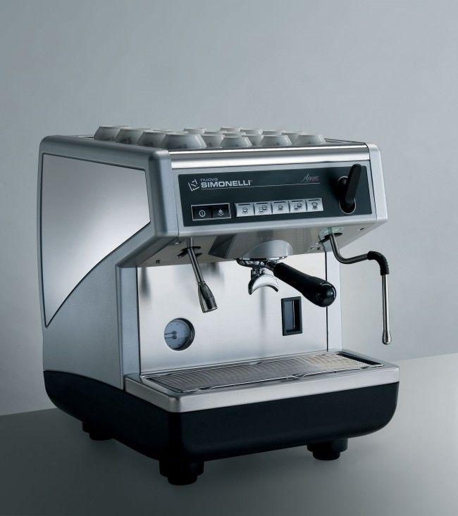 best semi auto espresso machine