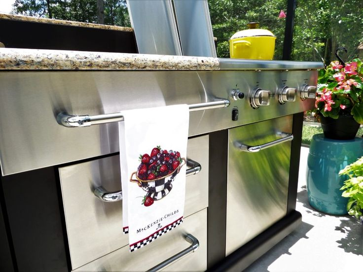 17 best images about bbq outdoor kitchen on pinterest