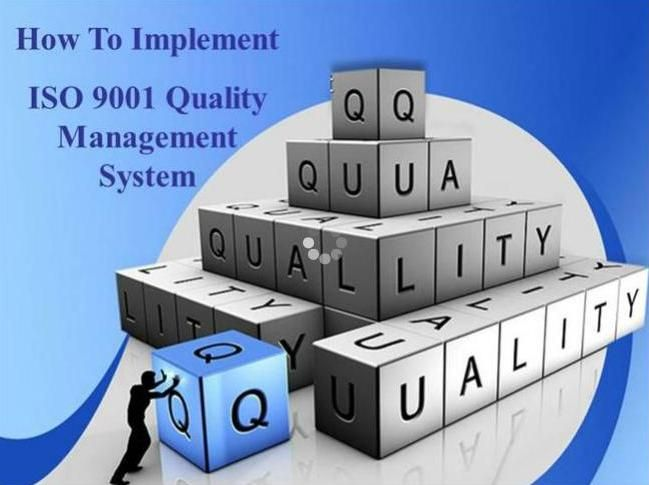 iso 17025 quality manual testing laboratory