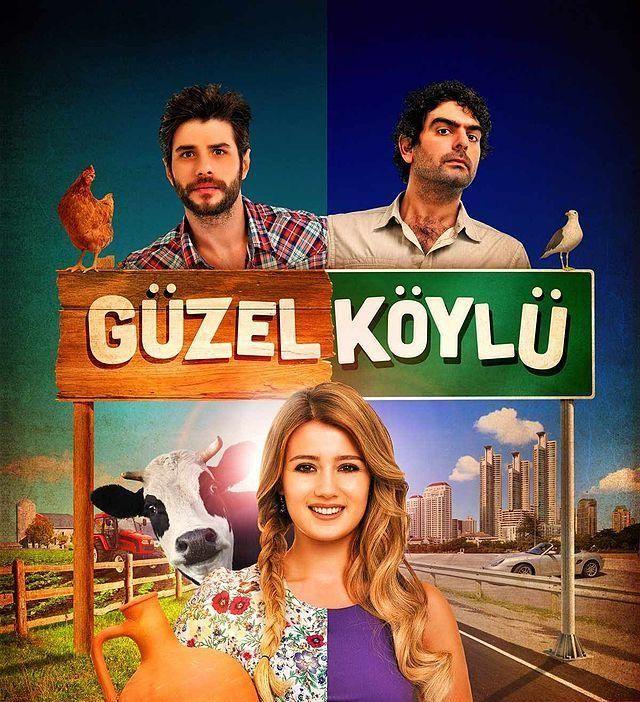 Pin On Turkish Romantic And Drama Series