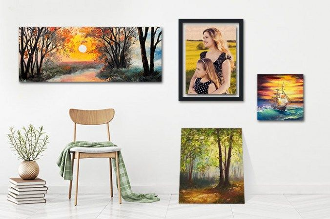 Do You Know How Many People Show Up At Photo Art Prints Online Photo Art Prints Online Https Ift Tt 2jfgk Sell Art Prints Art Prints Online Online Wall Art