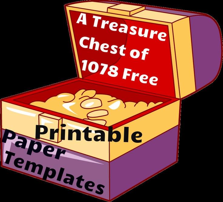 Počet nápadov na tému Make A Graph Online na Pintereste 17 najlepších - graph paper template