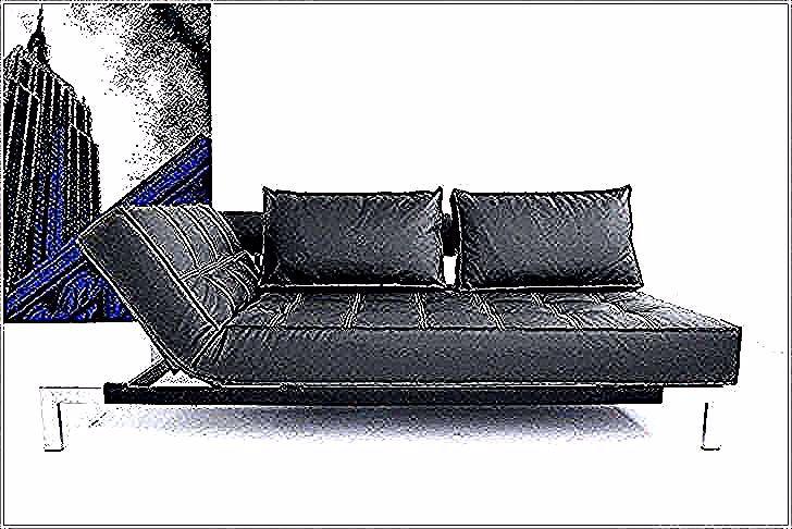 Serviette Peignoir Home Decor Love Seat Furniture