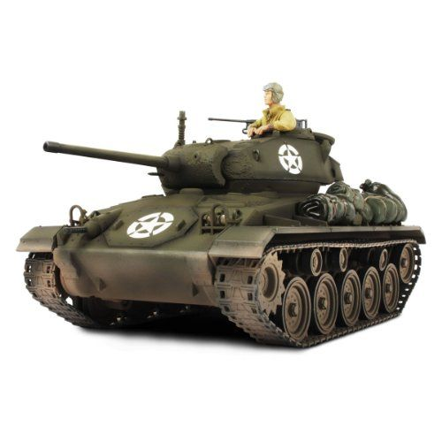 Forces of Valor U.S. Cadillac M24 Chaffee (All New) $61.81