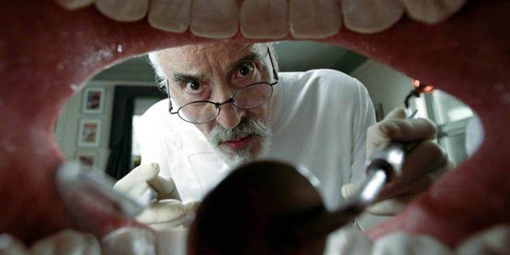 Christopher Lee i Charlie og Sjokoladefabrikken (2005) (970×485)
