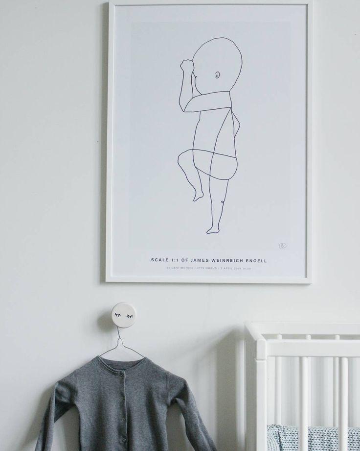 Instagram sofieweinreichengell  #minimalisma www.minimalisma.com