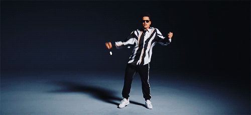 199 Best Images About Bruno Mars On Pinterest