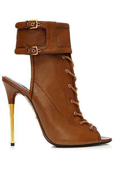 TOM FORD SPRING 2014 SHOES                                                                                                                                                                                 More