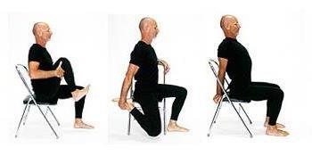 pavanmuktasna anjaneyasana  dandasana variations  yoga