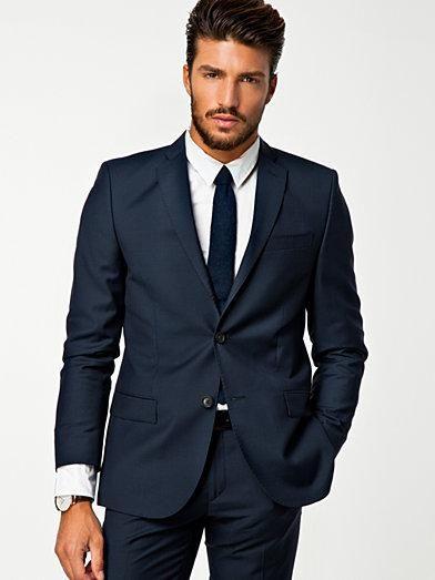 Best 25  Men wedding suits ideas on Pinterest | Man suit wedding ...