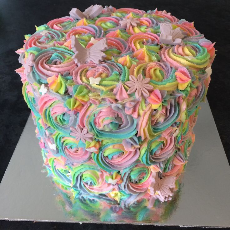 rainbow swirl cake best 25 rainbow swirl cake ideas on rainbow 6951