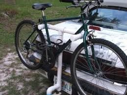 Résultats de recherche d'images pour «Upcycle Us: Using PVC pipes to make a bike seat»