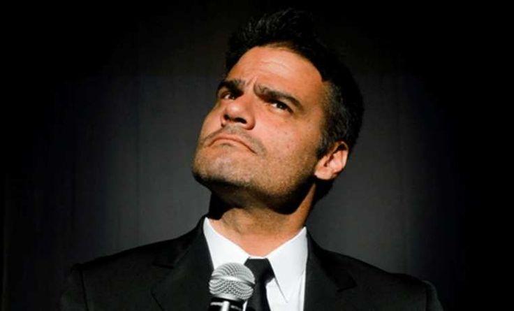 Según Luis Chataing este cantante oficialista será el nuevo fiscal general de la República - http://wp.me/p7GFvM-Ia4