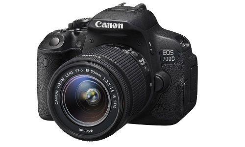 Canon EOS 700D  Digital SLR Camera - Price in Bangladesh, Canon EOS 700D  dslr camera price in bangladesh, op 10 DSLR Camera: Specification,…