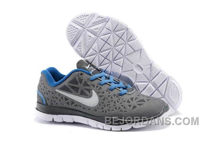 http://www.bejordans.com/free-shipping-6070-off-clearance-nike-free-flyknit-womens-running-shoes-gray-blue-y8bj5.html FREE SHIPPING! 60%-70% OFF! CLEARANCE NIKE FREE FLYKNIT WOMENS RUNNING SHOES GRAY BLUE Y8BJ5 Only $93.00 , Free Shipping!