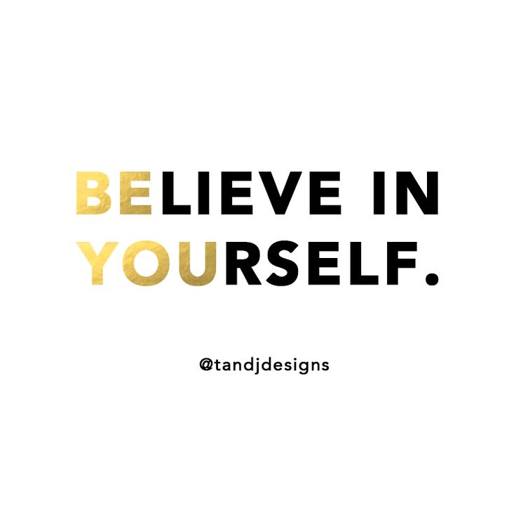 quotes, inspirational quotes, believe in yourself quotes, girly quotes, quotes about believing in yourself, quotes about inspiration, quotes about success, weekend quotes, quotes deep, quotes about strength