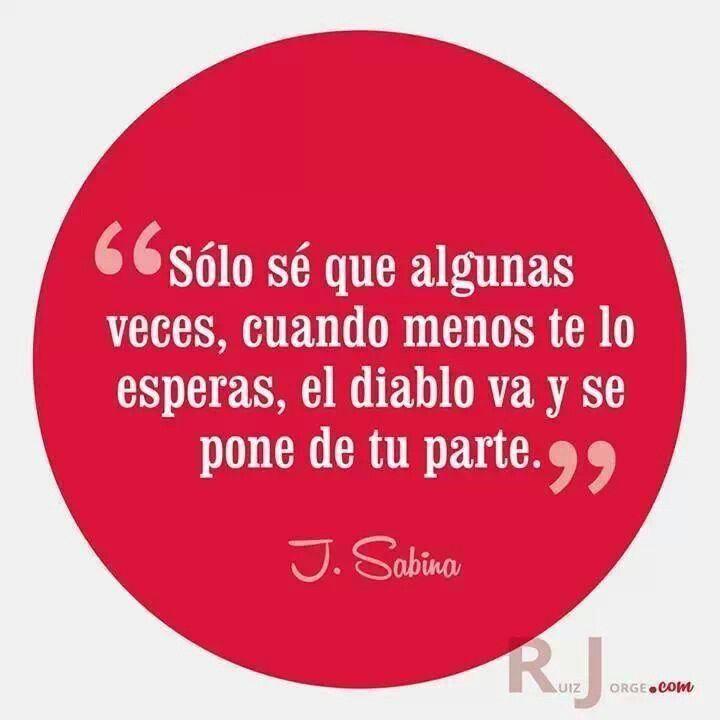 """Joaquin Sabina- """"Pacto entre caballeros"""""""