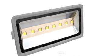 400w led flood light with 120 degree, ip65, bridgelux chip, meanwell drvier