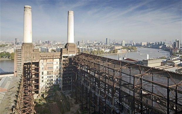 Google Image Result for http://i.telegraph.co.uk/multimedia/archive/02312/Battersea_Power_St_2312220i.jpg
