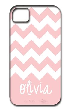 I'll be ordering this one soon! Obsession with chevron