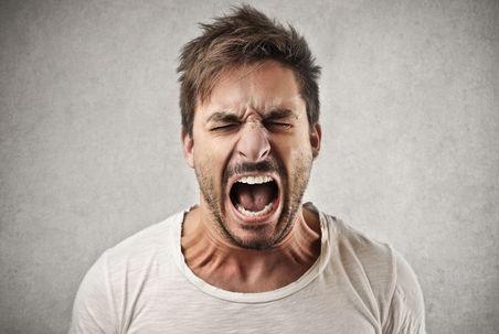 15 Quotes (Kutipan) Tentang Rasa Marah Dalam Bahasa Inggris Beserta Arti - http://www.sekolahbahasainggris.com/15-quotes-kutipan-tentang-rasa-marah-dalam-bahasa-inggris-beserta-arti/
