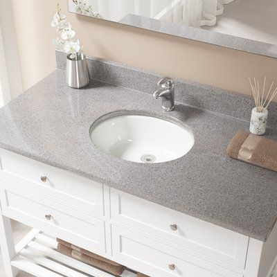 sink kitchen faucet best 25 undermount bathroom sink ideas on 14909