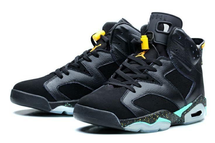 d8ab457dd31dde ... retro 45 snapback hat jordan 10 double nickel black  Nike Air Joran 6  ...