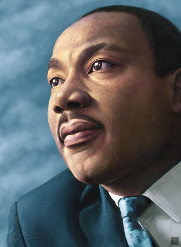 22 best images about martin luther king on Pinterest ...