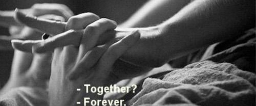 Image via We Heart It weheartit.com/… #boyfriend #couple #cute #family #forever #girlfriend #goals #hugs #iloveyou #kisses #liebe #love #marriage #p…
