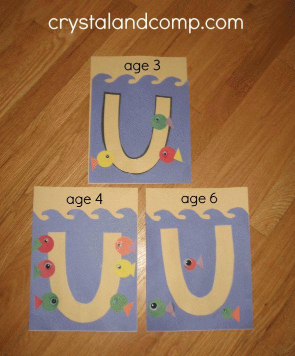 Best 25 letter u crafts ideas on pinterest spring theme for letter u crafts spiritdancerdesigns Choice Image
