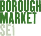 Farm markets (Borough)- Manuela
