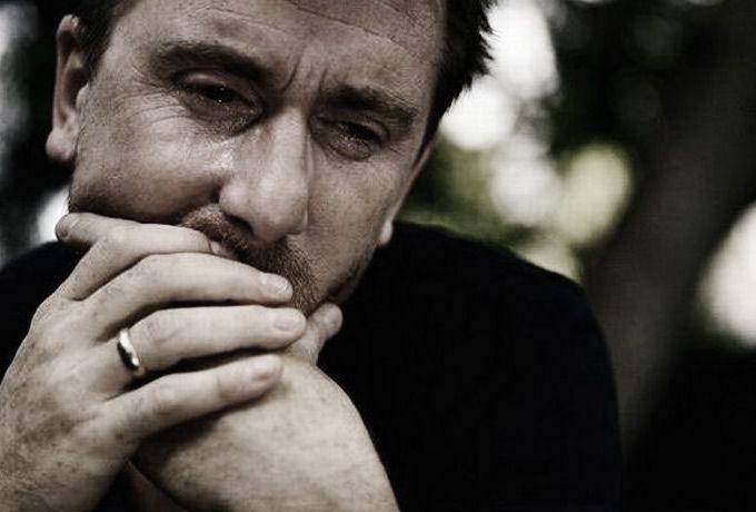 9 ужасов, через которые пройдет женщина, чей мужчина переживает кризис среднего возраста