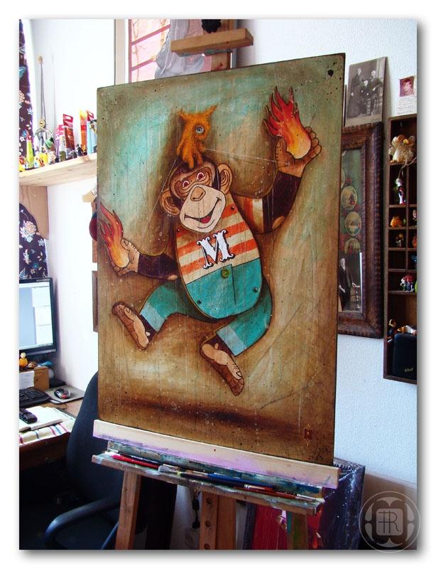 d4  http://pantonedesign.blogspot.com/