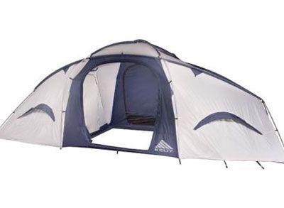 Kelty Shiro 6 Six Person Tent - //familyc&ingtents.ellprint.com/kelty-shiro-6-six-person-tent/ | Family C&ing Tents | Pinterest | Tents  sc 1 st  Pinterest & Kelty Shiro 6 Six Person Tent - http://familycampingtents.ellprint ...