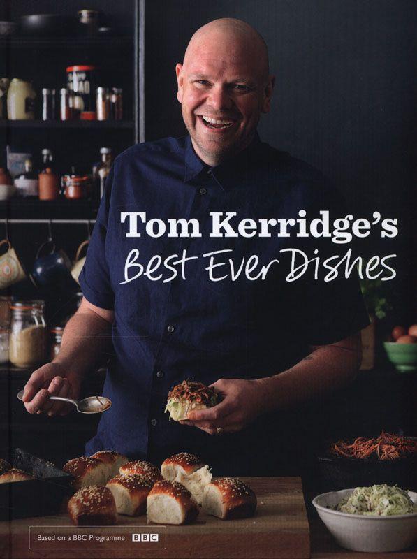 Best 25 tom kerridge book ideas on pinterest tom kerridge tom tom kerridge amazing rice pudding recipe on tom kerridges best ever dishes forumfinder Choice Image