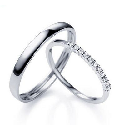 14k White Gold Genuine Not Simulated Diamond Couples Rings Famous Brand In Same Of Love Single Wedding Set Engagement Ring,   Engagement Rings,  US $520.00,   http://diamond.fashiongarments.biz/products/14k-white-gold-genuine-not-simulated-diamond-couples-rings-famous-brand-in-same-of-love-single-wedding-set-engagement-ring/,  US $520.00, US $473.20  #Engagementring  http://diamond.fashiongarments.biz/  #weddingband #weddingjewelry #weddingring #diamondengagementring #925SterlingSilver…