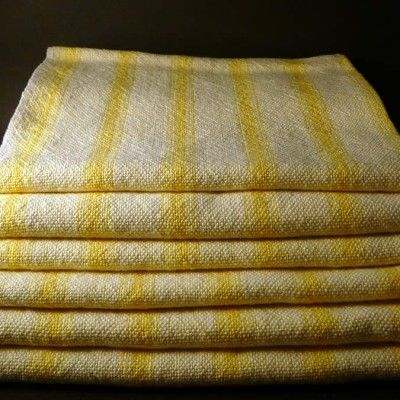 Dishtowel_natural-dkyellow-ltyellow