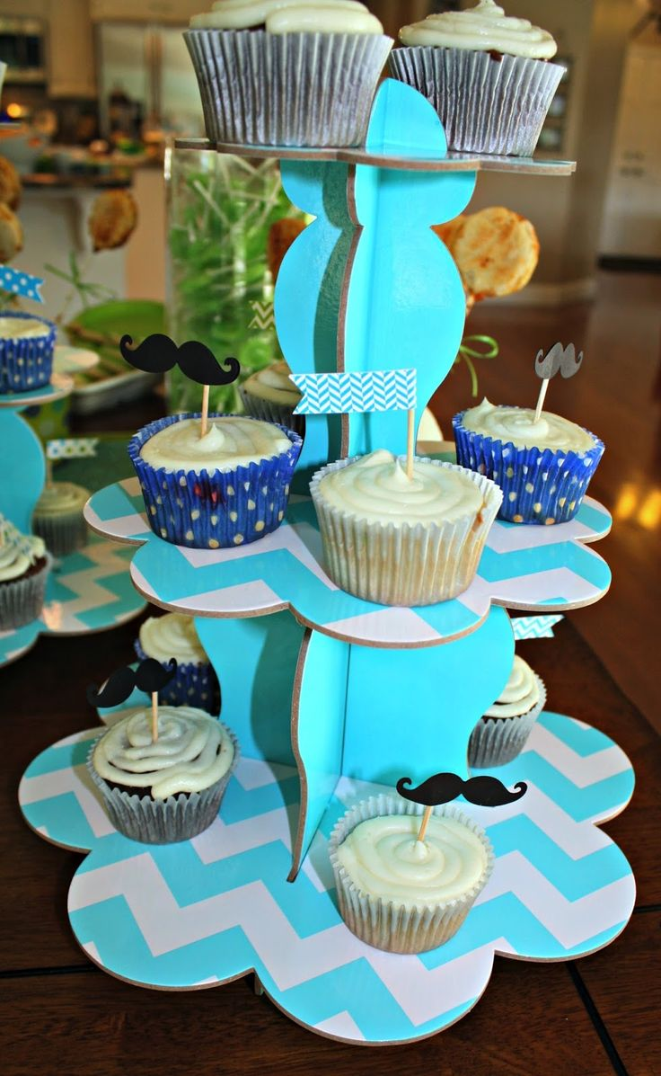 114 best images about ideas parties weddings showers for Baby shower tray decoration