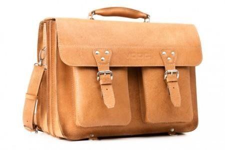 BIG torba męska biznesowa TC12 Limited | | www.mironti.pl
