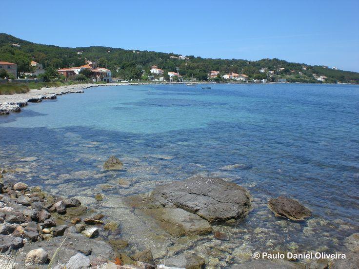 Sardinia's human side