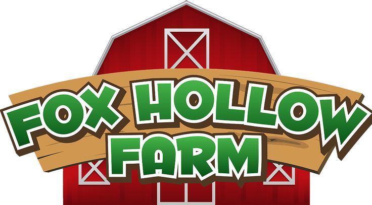 Tickets to the Fall Festival and Fox Hollow Farms would be so much fun!