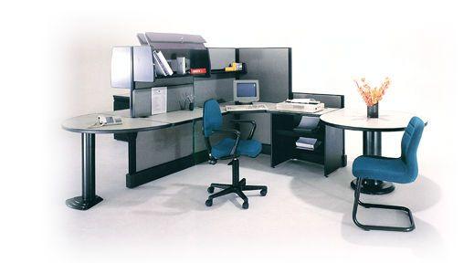 El control de activo fijo se basa en mantener un registro for Mobiliario y equipo