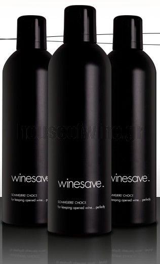 Winesave - Φιάλη - Online Κάβα House of Wine - e-κάβα σου