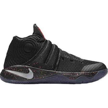 Nike Kyrie 2 - Boys' Grade School Basketball Shoe Size 5