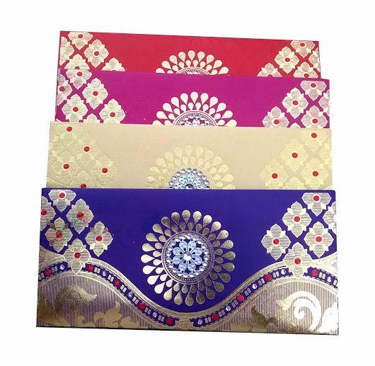 Shagun Envelopes Printing Shagun Envelopes Printing Online Shagun Envelopes Online Sh Wedding Invitation Card Design Wedding Greeting Cards Wedding Card Sample