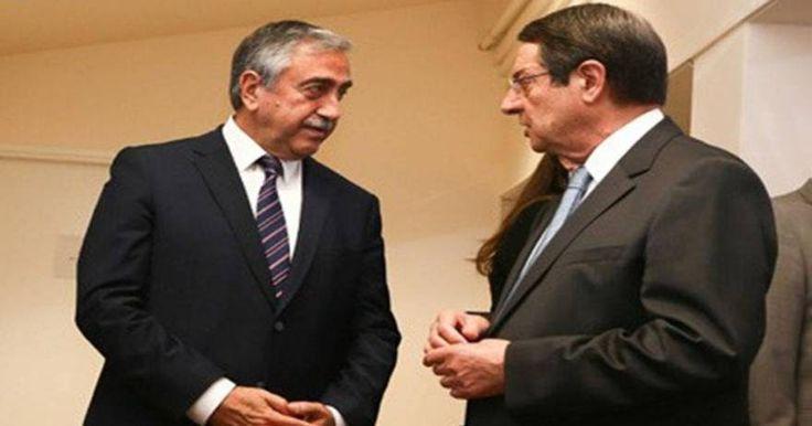 Λευκωσία: «Δεν θα δεχτούμε παιχνίδι επίρριψης ευθυνών από Ακιντζί και Άγκυρα»